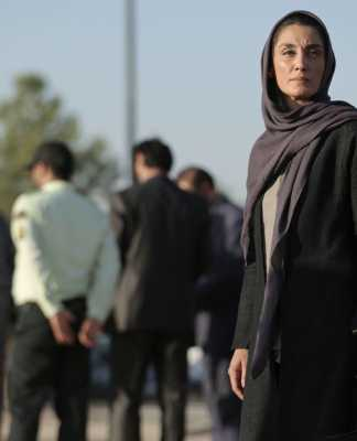 نگاه کوتاهی به بیوگرافی هدیه تهرانی