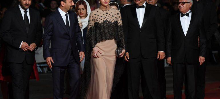 بار دیگر فیلم اصغر فراهادی فهرست شانس اصلی اسکار 2017 قرار گرفت