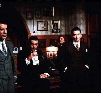 فیلم رستوران ارزان قیمت 1982