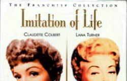 فیلم تقلید زندگی