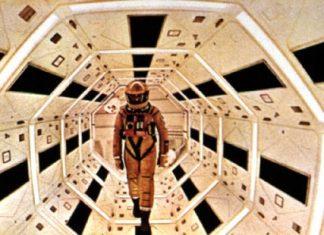 فیلم 2001: یک اودیسه فضایی