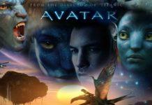 فیلم آواتار (2009)