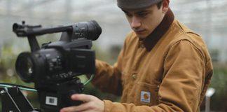 مهاجرت حرفه ای ها و ساخت فیلم هایی با کیفیت تر