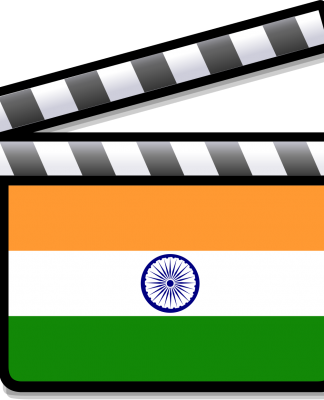 رشد فیلم های خشن و جنگی