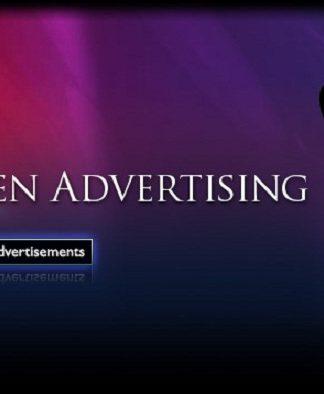 فیلم های تبلیغاتی