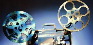 اختراعی برای بهتر دیدن تماشاگران در سینما