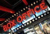 نگاهی به رکوردشکنان فروش سه روز نخست در سینمای دهه نود ایران