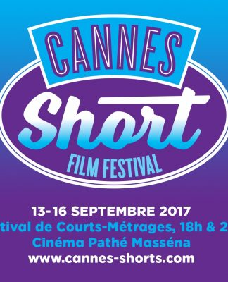 جشنواره فیلم کوتاه کن