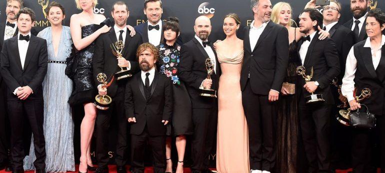 بازیگرانی که از ایفای نقش در سریال Game Of Thrones اجتناب کردند …
