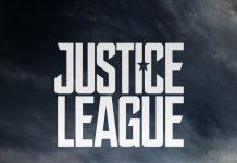 دانلود فیلم Justice League 2017
