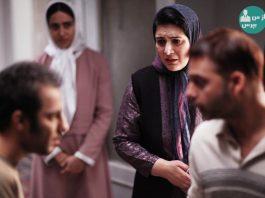 فیلم های ایرانی که جزء برترین ها قرار گرفتند