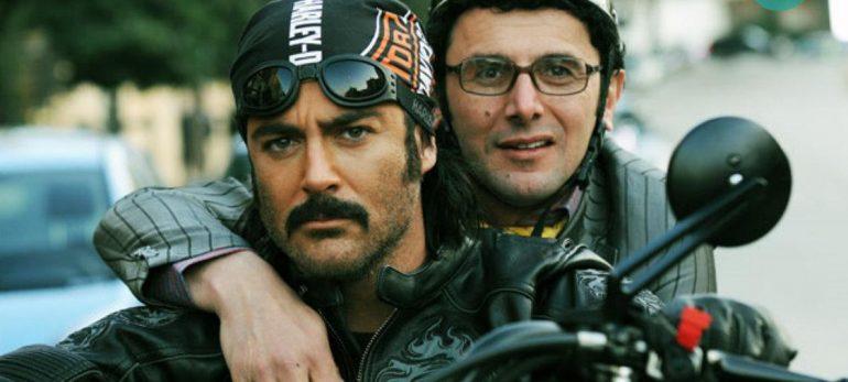 بهترین مردان سینمای ایران؛ از دهه هفتاد تا به الان