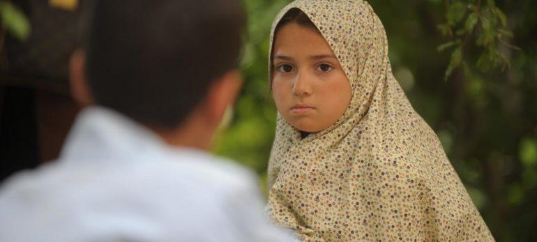 راه یابی فیلم سینمایی نفس به جشنواره فیلم مینسک بلاروس