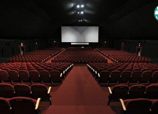 سینماهای کشور
