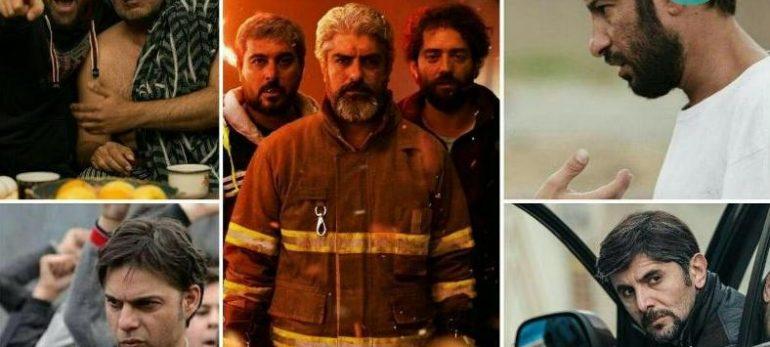 در جشنواره ای که فقط 22سهمیه دارد، 94فیلم سینمایی به رقابت پرداخته اند