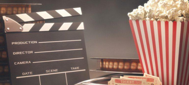 در سینمای ایران پول است که تصمیم آخر را می گیرد