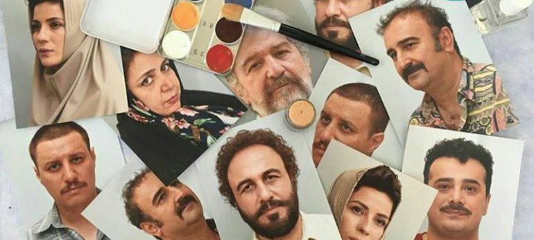 فیلم های کمدی از جشنواره فیلم فجر فرار می کنند
