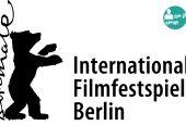 معرفی نخستین فیلم های مسابقه جشنواره برلین2018