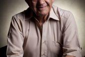 علی رامز دار فانی را وداع گفت