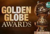 اعلام برندگان گلدن گلوب2018