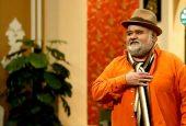 در سی و ششمین جشنواره فجر از اکبر عبدی تجلیل می شود