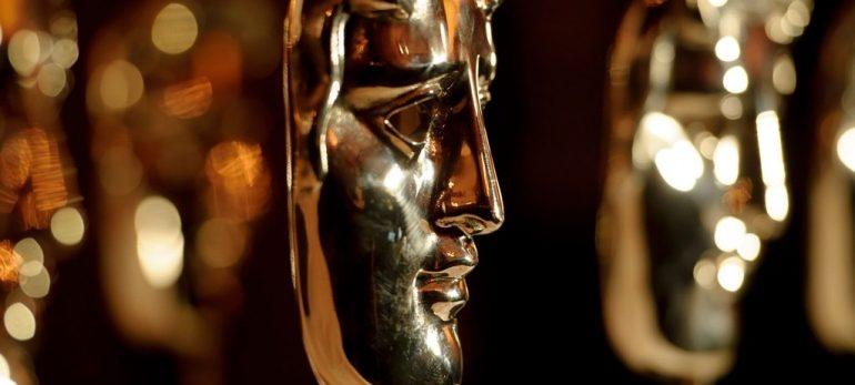شگفتی هایی که در لیست نامزدان جوایز بفتا وجود داشت