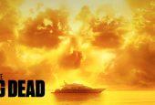 """تعیین زمان پخش چهارمین فصل سریال """"از مردگان متحرک بترسید"""""""