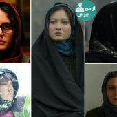 سی و ششمین جشنواره فیلم فجر و کسانی که در این جشنواره حضور ندارند
