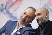 فیلم سینمایی «لاتاری» سیاه نمایی نیست