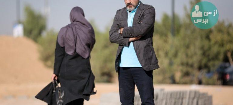 اهدای جایزه از جشنواره بلگراد به فیلم «بدون تاریخ، بدون امضا»