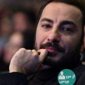 تکذیب خبر داوری در جشنواره جهانی فجر توسط نوید محمدزاده