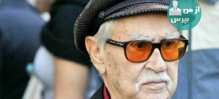 در گذشت کارگردان معتبر سینمای ایتالیا