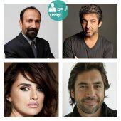فیلم «همه می دانند» اصغر فرهادی برای افتتاح جشنواره کن انتخاب شد