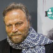 فرانکو نرو مهمان این دوره از جشنواره جهانی فجر به ایران می آید