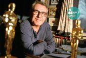 کارگردان «دیوانه از قفس پرید» دار فانی را وداع گفت