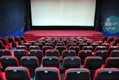 گیشه فیلم های ایرانی در این هفته چگونه بود؟