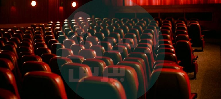 نیم بها شدن بلیت سینما در ماه رمضان