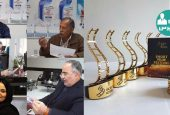 اعلام داوران دوره دوم جشنواره ملی فیلم ایثار