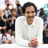اهدای جایزه اصلی بخش «نوعی نگاه» جشنواره کن به کارگردان ایرانی