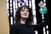 سخنرانی بازیگر ایتالیایی که در اختتامیه کن2018 جنجالی شد