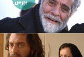 بهرام رادان و ترانه علیدوستی خواستار بازگشت بهروز وثوقی به ایران شدند
