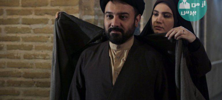 اعلام زمان پخش سریال های ماه رمضان
