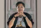 اهدای جایزه یوزپلنگ طلایی جشنواره لوکارنو به کارگردان جوان سنگاپوری