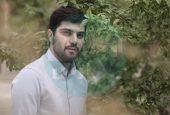 عذرخواهی حامد در سریال «پدر» از مردم