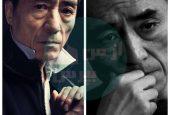 جایزه افتخاری جشنواره ونیز به ژانگ ییمو تعلق خواهد گرفت