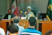 قرتی بازی های احمدی نژادیسم/ شگردهای احمدی نژاد در دادگاه!