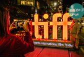 چهل و سومین جشنواره تورنتو با حضور فیلم جدید نیکول کیدمن