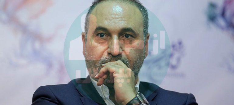 جدیدترین اتهامات وارده بر علیه حمید فرخ نژاد