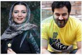 صدور احضاریه از سوی دادگاه برای مهراب قاسمخانی و الهام پاوه نژاد