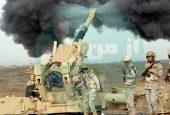در شبیه سازی جنگ ایران و آمریکا کدام کشور پیروز است؟